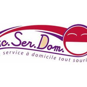 Ménage, repassage, vitres à domicile sur Agde, Marseillan, Béziers, Portiragnes