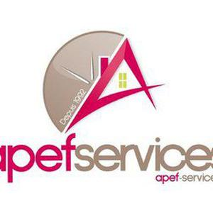 Photo de Apef Services Rennes