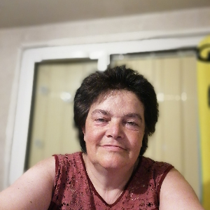Les 10 meilleures femmes de ménage à Albi, Tarn