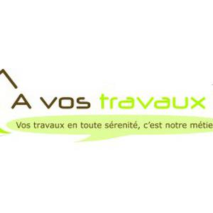 Photo de A VOS TRAVAUX !