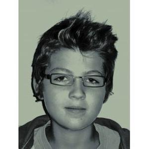 Jeune lycéen de 15 ans dans Lyon 5e vous propose de garder vos enfant le soir, dans la semaine ou le week-end