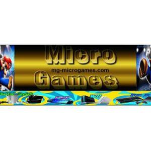 Photo de micro-games