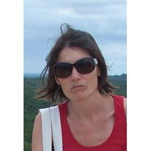 Professeur  maths : Belleville S/Saône