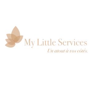 Photo de My Little Services