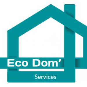 Photo de ECODOM' Services
