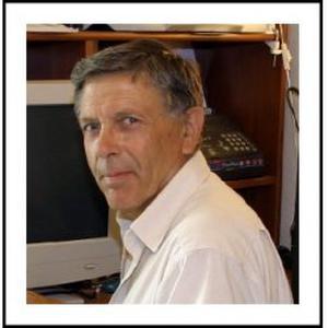 Photo de verdoninfo.com