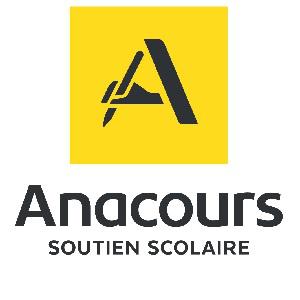 Photo de Anacours Maine-et-Loire