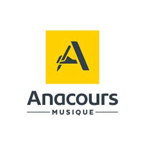 Photo de Anacours Isère