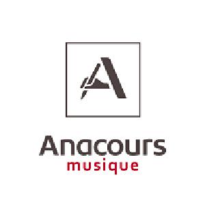 Photo de Anacours Haute-Vienne