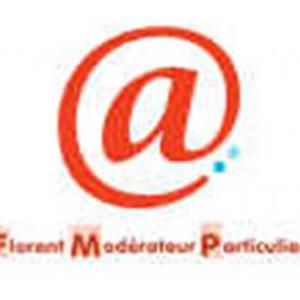 Créateur Site Internet - Webmaster