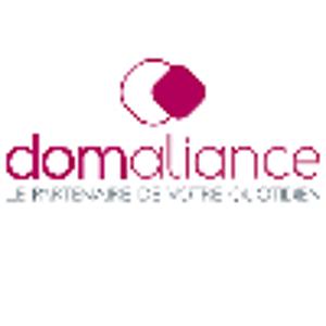 Aide ménager(e) H/F à Villeneuve d'Ascq