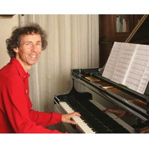 Cours particuliers de piano - accordéon