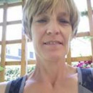 Valérie, 49 ans