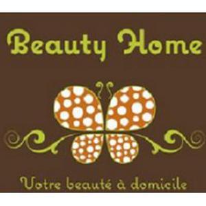 Photo de Beauty Home