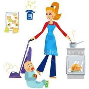 Recherche heures de ménage