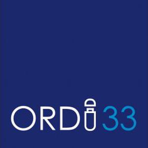 ORDI33 - Création de site Internet