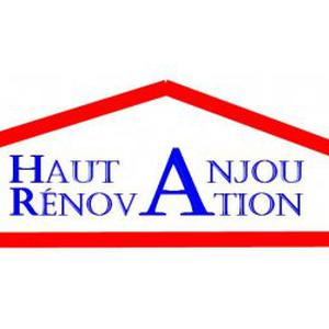 Photo de Haut Anjou Rénovation