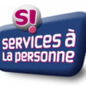 Association de services et d'assistance à la personne