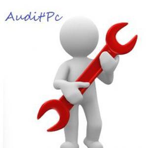 Audit'Pc 64 sur Pau