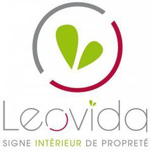 Photo de Leovida