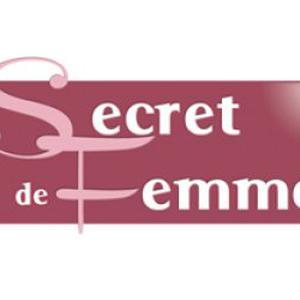 Photo de Secret de Femme