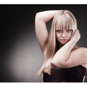 Photo de Charlotte Hair