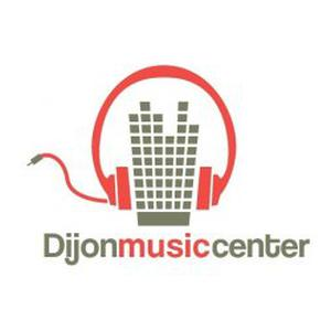 Photo de Dijon Music Center - Ecole de Musique Actuelle