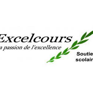 Photo de Excel Cours Hauts De Seine