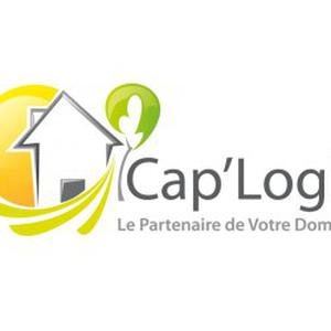 Photo de Cap'Logis