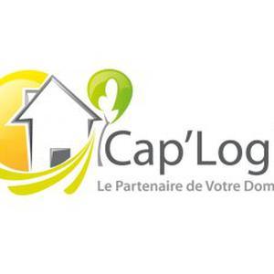 Photo de Cap'Logis