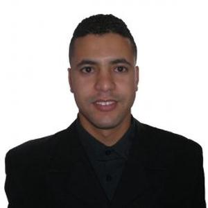 Professeur Natif donne des Cours d' Español