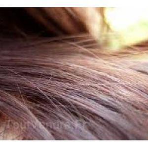 Anouchka coiffure à domicile