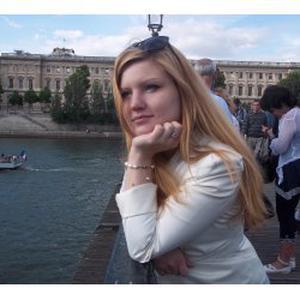 Cours d'anglais par webcam / English lessons