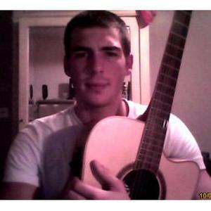 Cours de guitare d'accompagnement a domicile