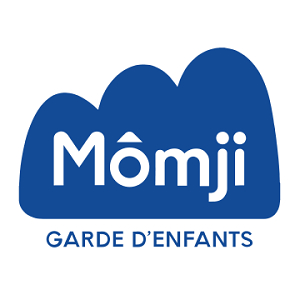 Photo de Speaking Agency Paris