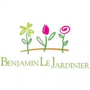 Photo de benjamin le jardinier