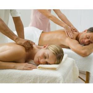 Massage du corps à domicile sur Paris