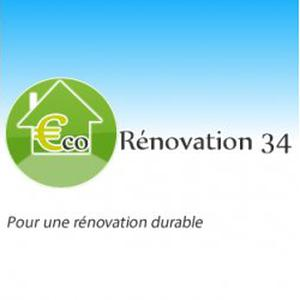 Rénovation à montpellier