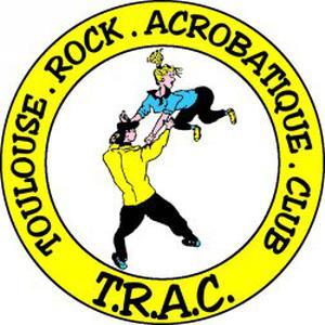 TRAC L'Ecole de Danse