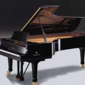 cours de piano et solfège pour grands débutants