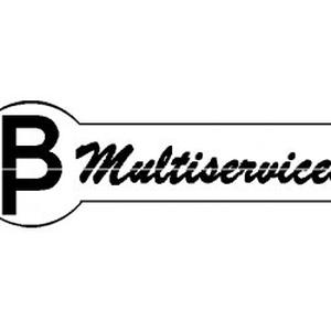 Photo de PBMultiservices