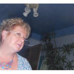 Famille d'accueil recherche une personne âgee