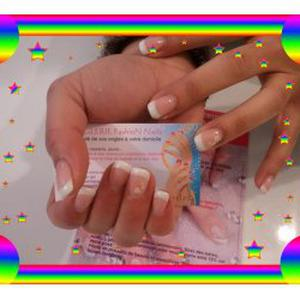 Photo de emma fashioN Nails