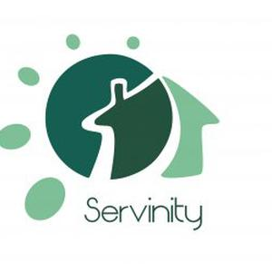Aide ménagère sur le secteur de Fontaines-sur-Saône