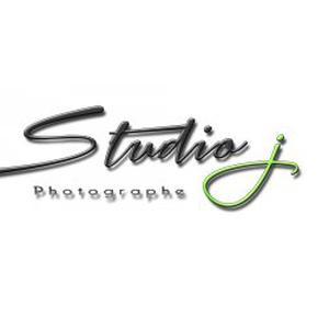 StudioJ Photographe