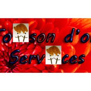 Photo de La toison d'or services