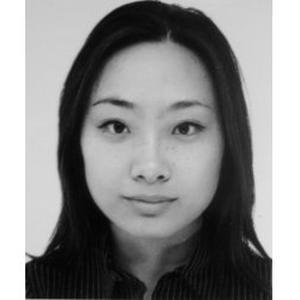 Cours de chinois tous niveaux sur place ou par webcam