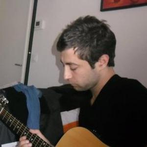 Cours guitare niveau débutant sur Bordeaux
