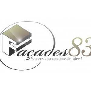 Façades 83