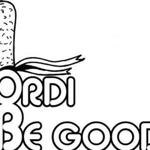 Photo de ORDI BE GOOD